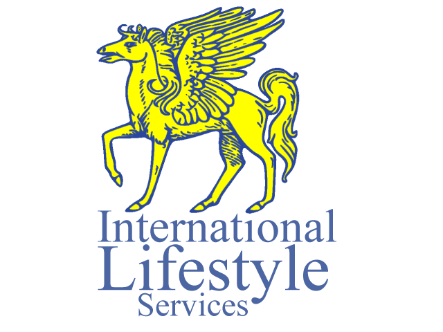 International Lifestyle Services